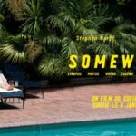Somewhere il film di Sofia Coppola- e quindi?