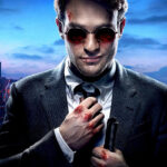 Ti consiglio un pilot: Daredevil di Netflix