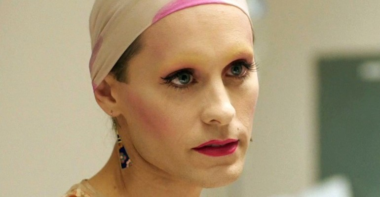 dallas buyers club jared_leto