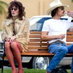 Dallas Buyers Club: un film che vi entrerà dentro