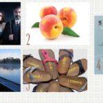 Lifestyle: le 5 cose preferite del periodo – Maggio e Giugno 2015