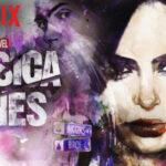 Jessica Jones: 5 motivi per vedere la serie di Netflix