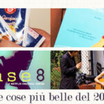 My best of 2015: Cinema, Beauty, Serie Tv, Cibo e Libri