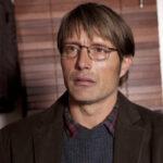 Il sospetto: di Thomas Vinterberg con Mads Mikkelsen, un film per riflettere