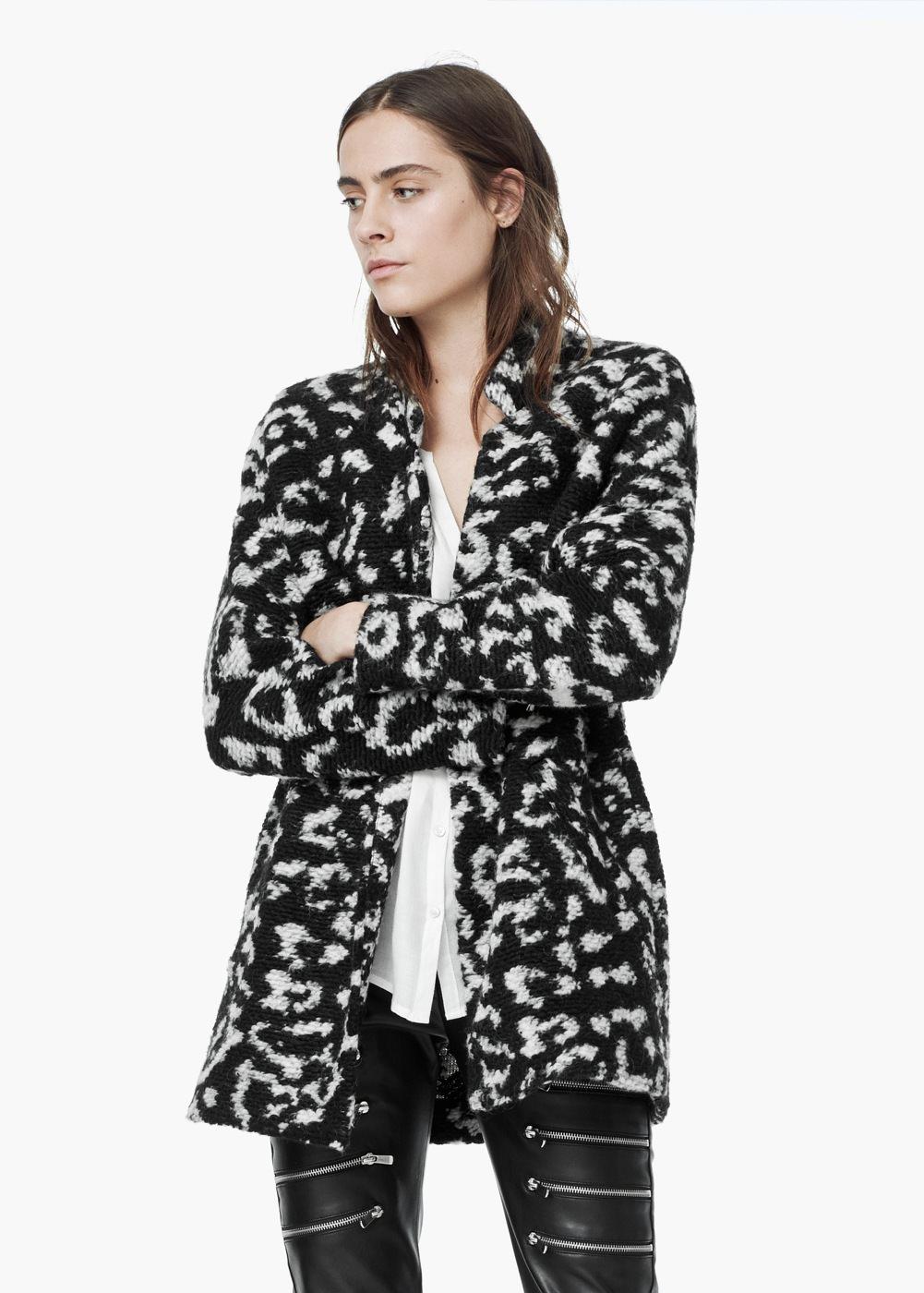 cappotto bicolore_mango