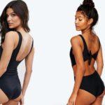 Asos bandisce photoshop sulle modelle e dice sì alla cellulite!