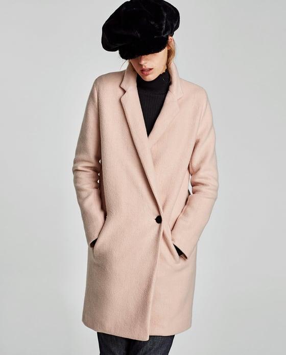 6 desideri per il black friday: Guerlain, Zara, vicolo e