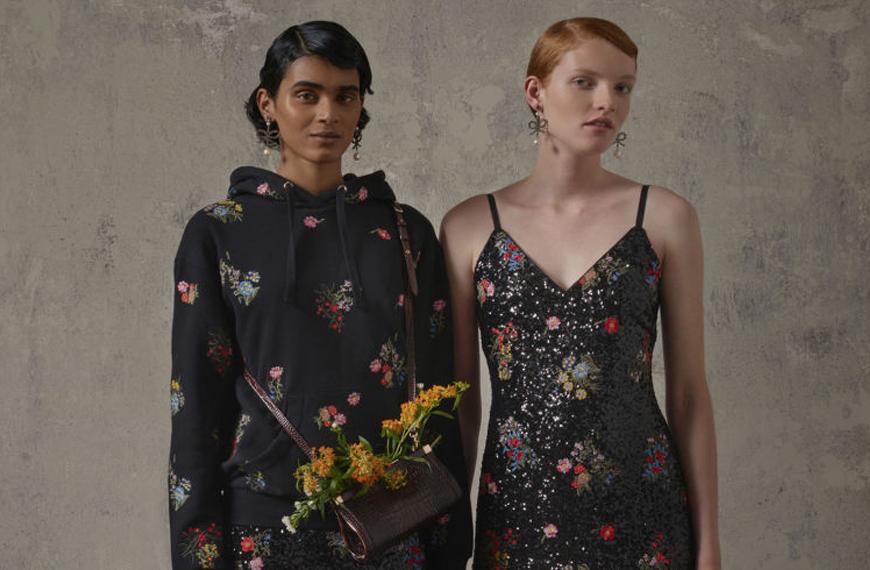 Erdem per H&M: i  5 must have della collezione ovvero tutti i capi che vorrei