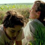 Chiamami col tuo nome: 5 motivi per cui ho amato il film di Luca Guadagnino
