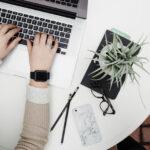 smart working: 5 consigli per lavorare da casa in modo produttivo